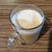 Les Attelas Verbier Coffee Stop