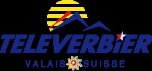 Verbier lifts open