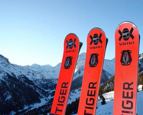 nendaz ski school rental Mariethoz sports
