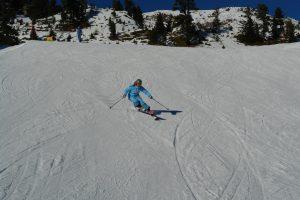 Nendaz & Verbier ski lessons