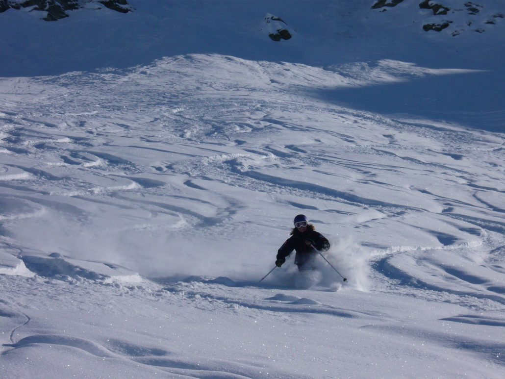 Planning for your next ski trip