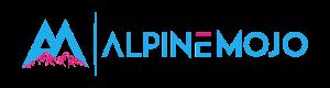 Alpinemojo Ski School