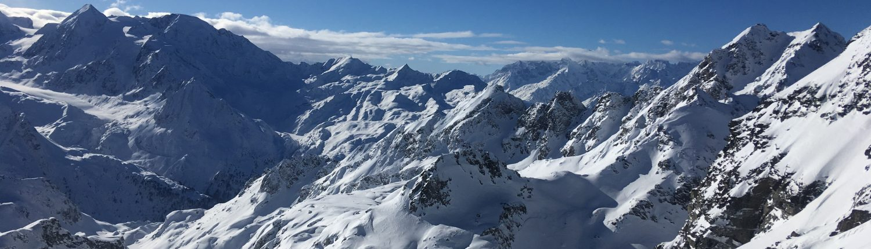 ski holidays switzerland