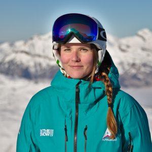 Emmy Mercier