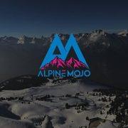 Verbier & Nendaz Ski School