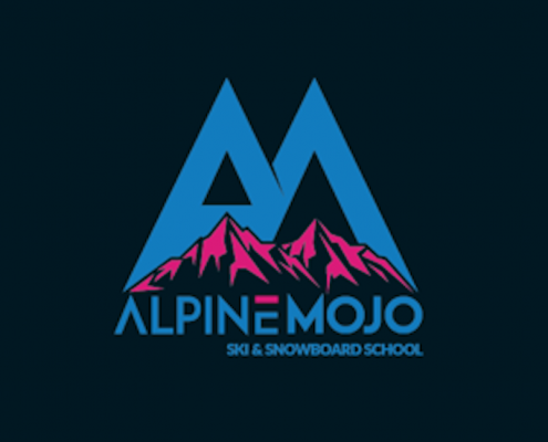 AlpineMojo CORE. Centre Of Racing and Excellence